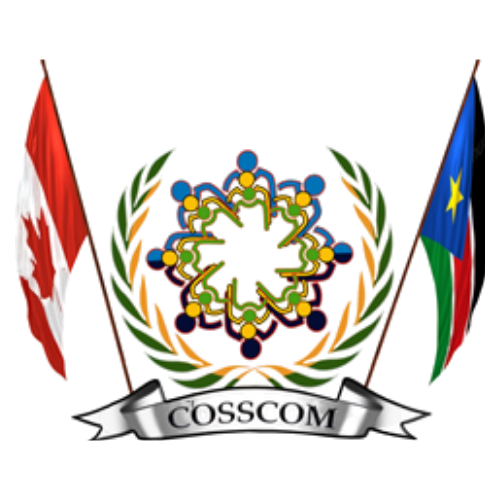 Council of South Sudanese Community of Manitoba